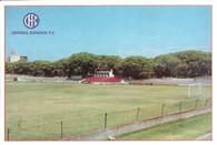 Parque Palermo (GRB-303)