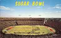 Sugar Bowl (P66559)