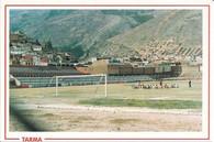 Union Tarma (GRB-325)