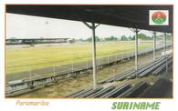 Andre Kamperveen Stadion (GRB-914)