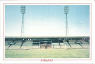 Ankara 19 Mayis Stadium (GRB-334)