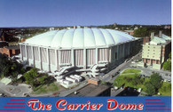 Carrier Dome (S-926)