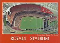 Kauffman Stadium (KC-C212, 881780)