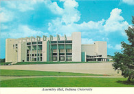 Assembly Hall (Bloomington) (144679)