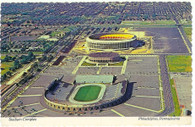 Philadelphia Sports Complex (T-61, K100939)