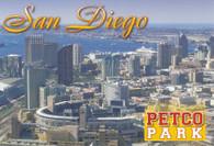 Petco Park (SD1302)