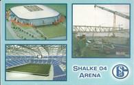 Arena AufSchalke (GRB-851)