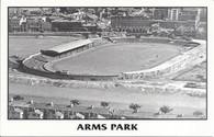 Arms Park (GRB-865)