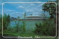 Riverfront Stadium (129)