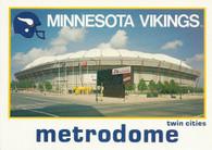 Metrodome (2746)