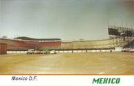 Foro Sol (GRB-928)