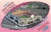 Joe Robbie Stadium (46-MI06DGA)