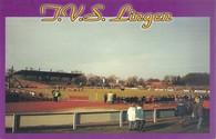 Emslandstadion (GRB-828)