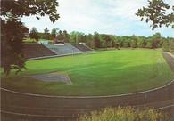 McConagha Stadium (MUSK-4, 139808)
