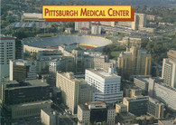 Pitt Stadium (JH-170-02, 2US PA 426)