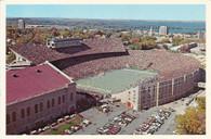 Camp Randall Stadium (156705)