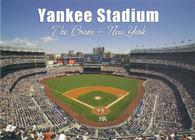 New Yankee Stadium (5205)