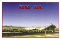Foro Sol (GRB-858)