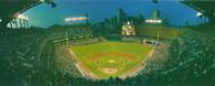 Oriole Park at Camden Yards (33226-E)