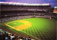 New Yankee Stadium (#24 (New))