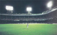 Tiger Stadium (Detroit) (#A-20)