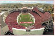 Camp Randall Stadium (65 (Wisconsin))