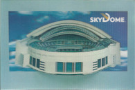 Skydome (3-D)