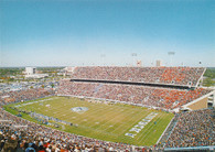 Commonwealth Stadium (Kentucky) (102-03, 169817)