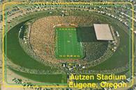 Autzen Stadium (EU-7A)