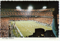 Mile High Stadium (D 124, 160380)