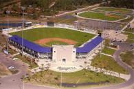 Charlotte County Stadium (P37663)
