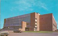 Winnipeg Arena (P38192)