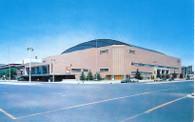 MECCA Arena (70399)