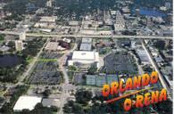 Orlando Arena (SCN-9569)