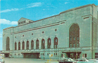 Municipal Auditorium (Minneapolis) (M121, P3931)