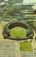 Cleveland Municipal Stadium (K-2, 1C-K136)