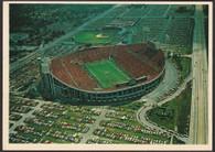 Tampa Stadium & Al Lopez Field (P318780)