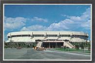 McNichols Sports Arena (D 106-A, 162995)