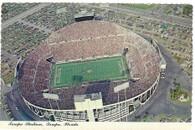 Tampa Stadium (TI-18, 7ED-345)