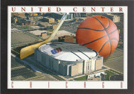 United Center (SS-396)