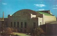 Philadelphia Convention Hall (#5, K-5447)