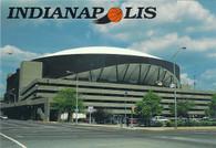 Market Square Arena (L-9732-E)