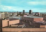 Birmingham-Jefferson Civic Center (2 US AL 10)