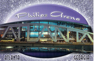 Philips Arena (ATL-522)