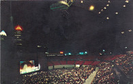 Pittsburgh Civic Arena (221-121, 7838-C)