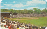 Doubleday Field (7104-C (rounded))