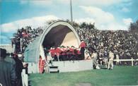 City Stadium (P3103)