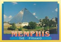 Pyramid Arena (L-4554-E)