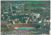 Pitt Stadium (113, 295052)
