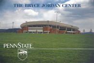 Bryce Jordan Center (dg-D06114)
